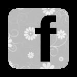 Facebook_floral