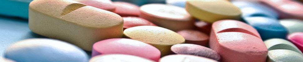 flores_de_bach_vs_farmacos