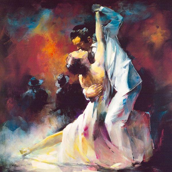 pintura-en-lienzo-de-una-pareja-bailando