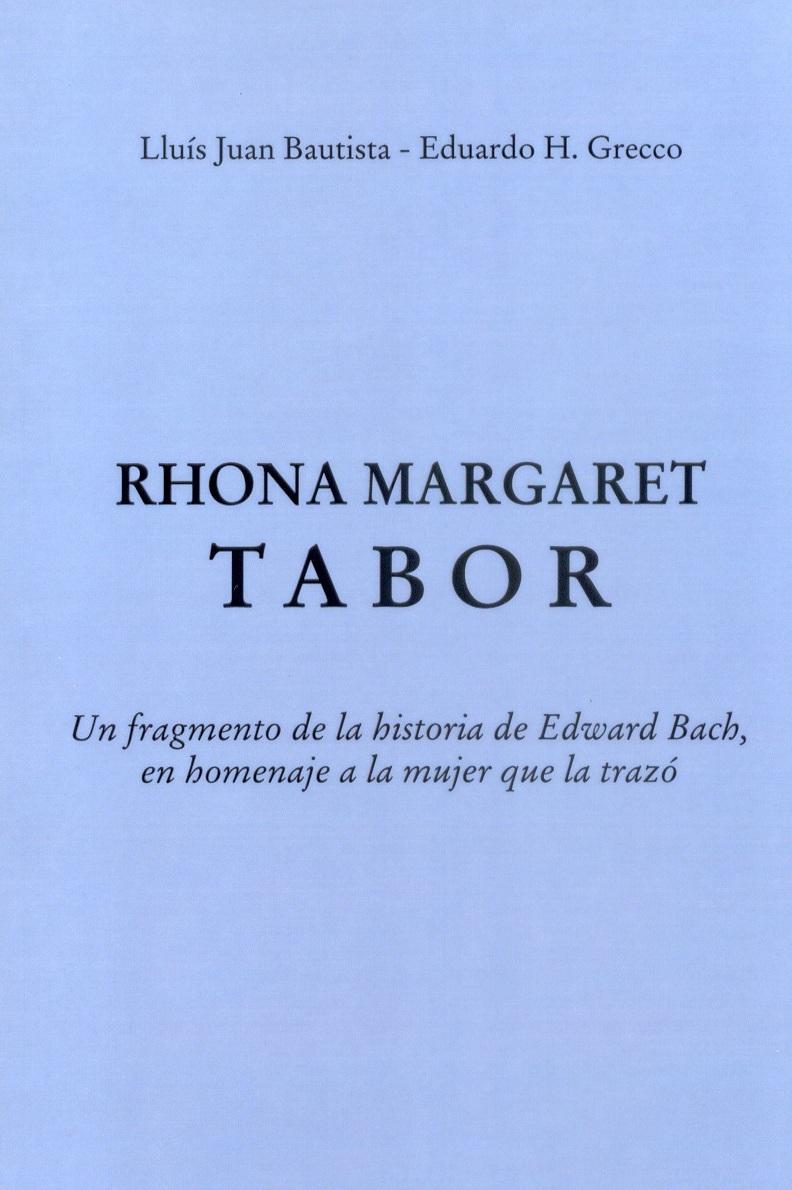rhona_margaret_tabor