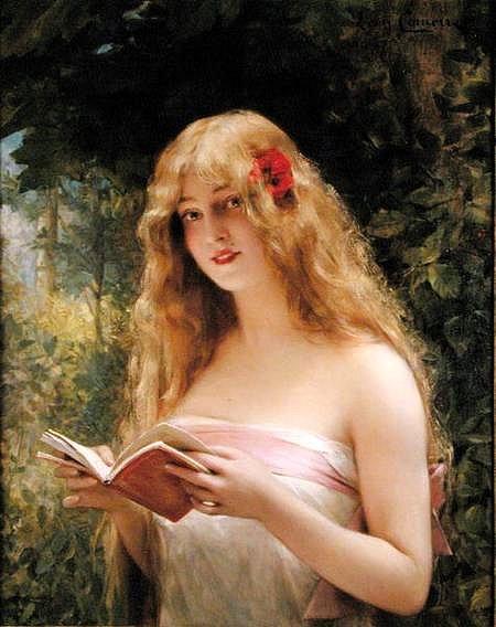 La-lectora-hermosa