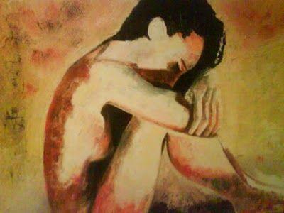 depresion2