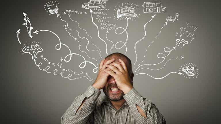 irritabilidad-ansiedad
