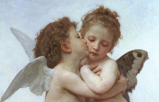 LAmour_et_Psyche_enfants (2)